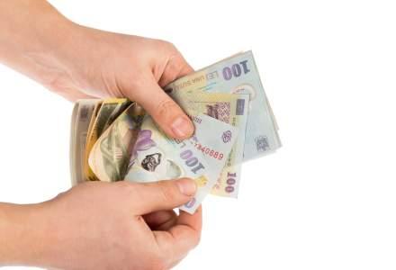 Salariul minim european: O solutie sau o masura care goneste multinationalele si inchide afacerile micilor antreprenori?