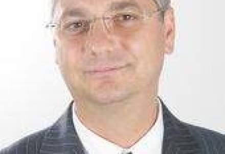 Astra-Uniqa: Politele RCA s-ar putea scumpi cu 20% in 2009