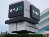 Cum vrea AMD sa creasca cu...