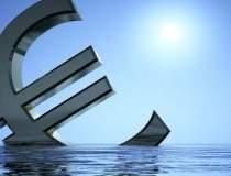 Adoptarea euro, mentionata in...