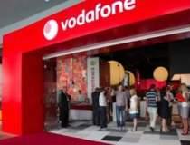 Vodafone lanseaza doua noi...