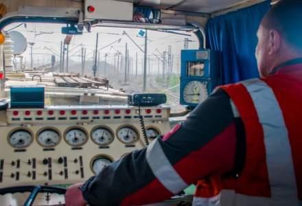 Control ANPC in gari si in trenuri: Mucegai, mizerie si gunoaie