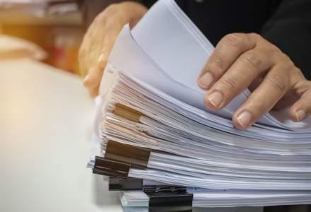 """Min. Muncii vrea sa simplifice detasarea romanilor in UE: """"Formularul A1 este un formular de cosmar"""""""
