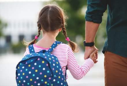 Florin Citu: Alocatia pentru copii ar putea fi acordata sub forma de vouchere