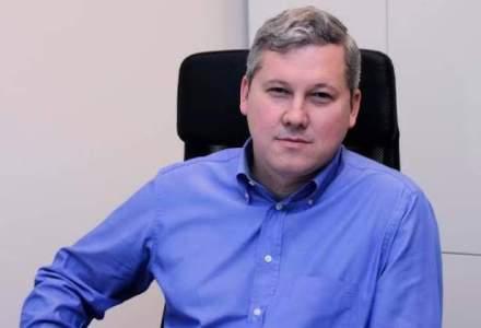 Ministrul Justitiei, aviz negativ: PSD nu vrea desfiintarea Sectiei Speciale