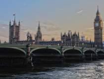 Marea Britanie, un nou sistem...