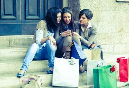 Telekom: Pentru prima oara in 4 ani, EBITDA in crestere de la an la an