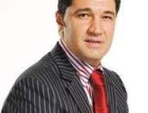 Chairman of Regatta: Price...