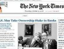 Site-urile New York Times si...