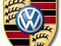 Porsche va prelua grupul...