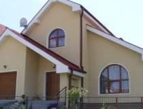 Proiectul imobiliar Belvedere...