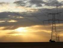 Transelectrica respinge...