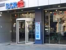 BCR Banca pentru Locuinte...