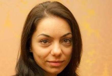 Contestatiile pentru atribuirea tronsonului de autostrada Lugoj - Deva, respinse