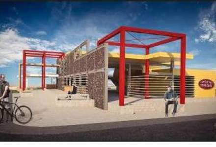 "Dezvoltare din ""instinct"": Mahu investeste 700.000 euro in Mamaia si lanseaza un nou brand-Marttinez Beach"