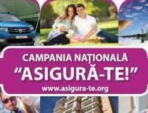 (P) Campania Nationala...
