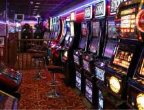 Operator de jocuri de noroc:...