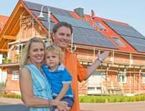 Casa Verde Fotovoltaice:...