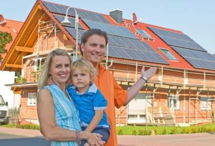 Casa Verde Fotovoltaice: Peste 26.000 de dosare de finantare depuse, dar fonduri mai sunt doar pentru Bucuresti-Ilfov