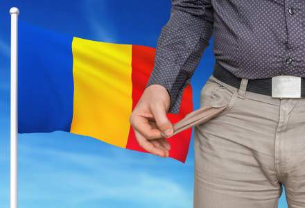 """De ce datoria externă """"mică"""" a României este de fapt mare și periculoasă pentru noi"""