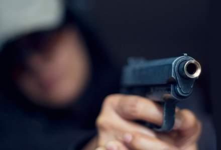 Atac armat: Nouă persoane au fost uciseîn Hanau, lângă Frankfurt