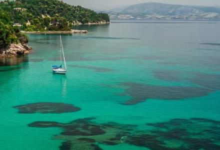 Un touroperator român pune la bătaie vacanțe în Grecia la 1 euro