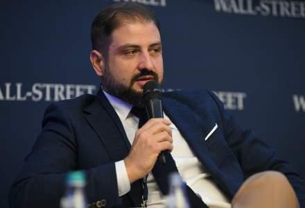 Emanuel Victor Picu, președintele ANOFM: Este nevoie de implicare pentru a reveni măcar în 2000