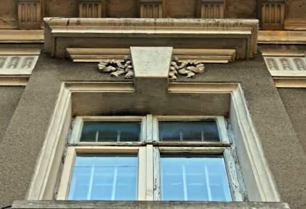 Impozite majorate cu 500% pentru clădiri din Centrul Istoric al municipiului Brăila