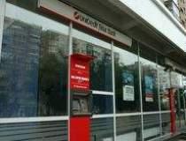 Unicredit Tiriac Bank a...