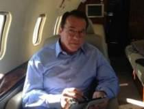Arnod Schwarzenegger,...