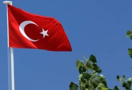 Turcia elimină vizele pentru cetăţenii mai multor state europene