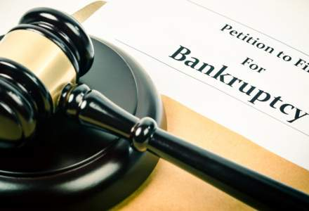 ASF trimite CertAsig în insolvență. Ce se va întâmpla cu contractele de asigurare