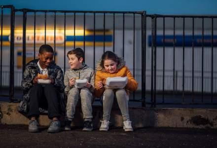 Raport îngrijorător: Nicio țară NU protejează în mod adecvat sănătatea, mediul și viitorul copiilor