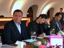 Majoroš, CEO TelekomRomânia:...