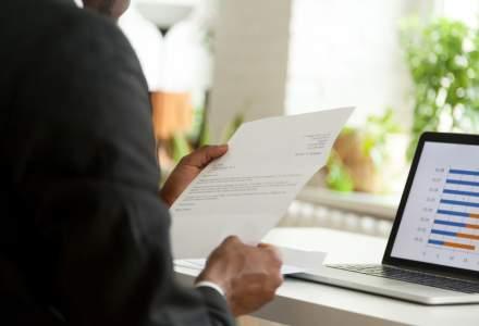 Scrisoarea de intenţie: un element de domeniul trecutului în recrutare sau încă o necesitate?