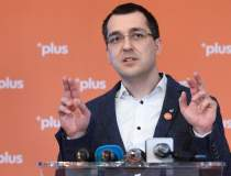 Vlad Voiculescu: Alianţa...