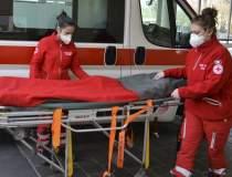 Coronavirus: Primul deces în...