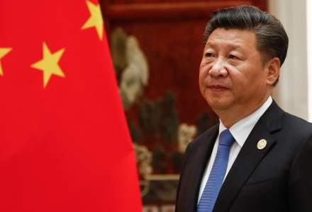 Coronavirus: Xi Jinping mulţumeşte Fundaţiei Gates pentru sprijinul său financiar