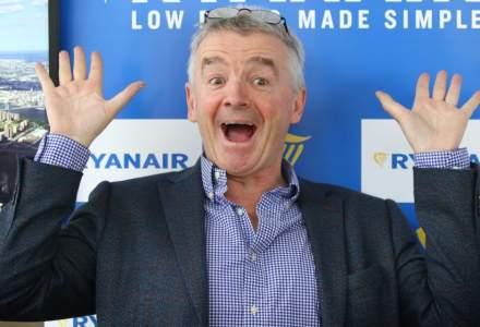 Teroriştii sunt ''în general musulmani'', declară directorul executiv al Ryanair