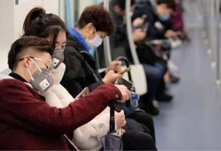 Coronavirus: 2592 de decese în China
