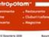 Site-uri noi in portofoliul Boom