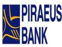 Piraeus Bank, posibila...
