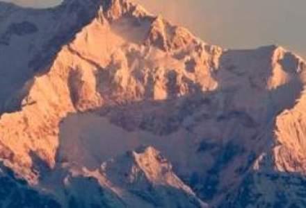 Miscarea Talibanilor din Pakistan revendica atacul asupra celor 9 alpinisti din Himalaya