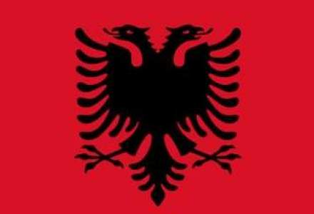 Atac armat in Albania, unde au loc alegeri legislative