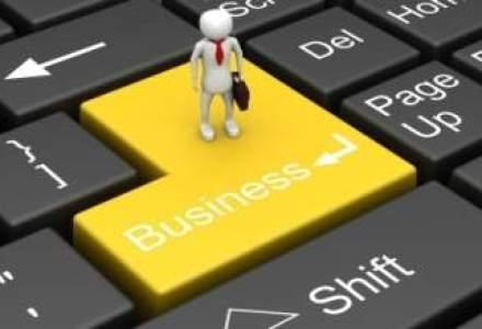 FPP: Educatia antreprenoriala din scoli a inregistrat progrese in ultimii ani