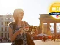 MasterCard Europa: 91% dintre...
