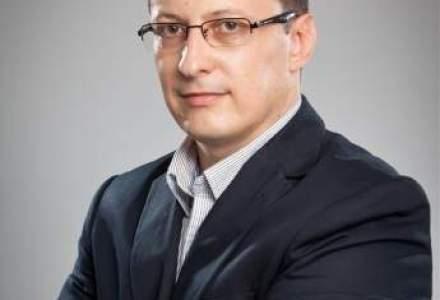 Catalin Patrasescu, SmartPoint: Serbia a devenit pentru noi a doua piata in privinta veniturilor