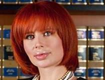 Cine sunt avocatii care...