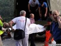 Tragedia din Muntenegru: unul...