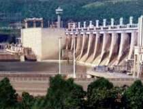 Hidrocentrala lui Ponta, pro...